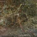 google-map-to-range