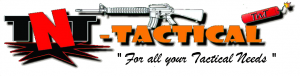 TNT Tactical white 2